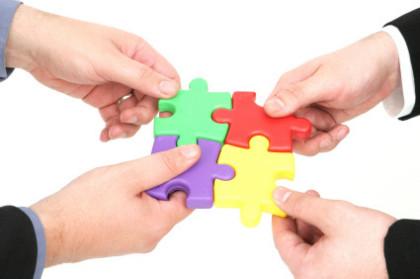 Um novo papel dos sistemas de gestão nas organizações