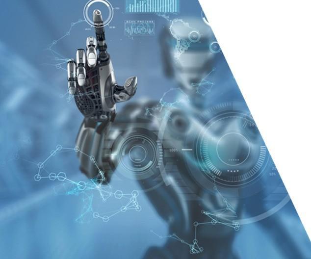 Automação de Processos RPA
