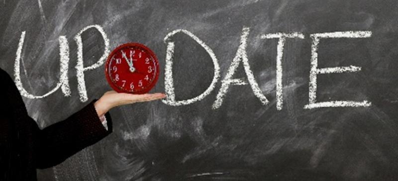 Consultoria mapeamento e melhoria de processos