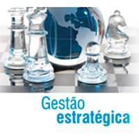 Consultoria para Planejamento Estratégico