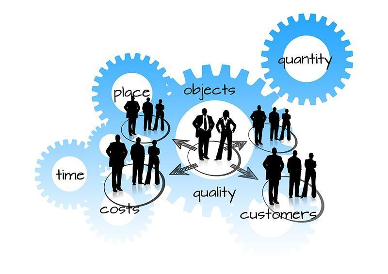 Consultoria de processos Administrativos