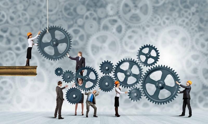 Diagnóstico organizacional valor