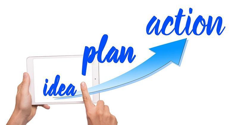Empresas de consultoria em Planejamento Estratégico